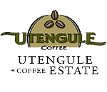Utengule Coffee Estate